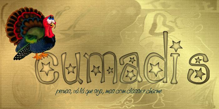 Cumadis