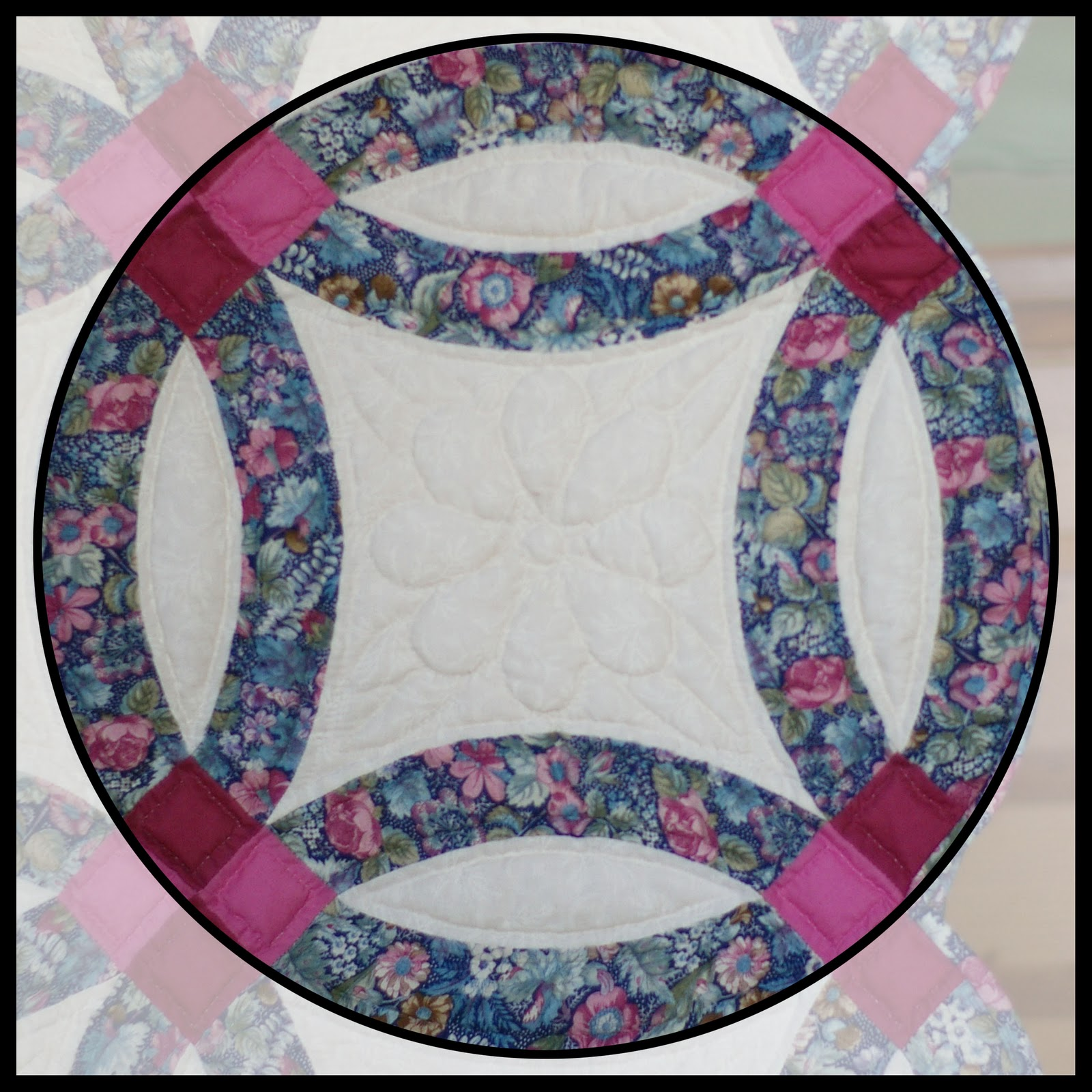 Fabulous Double Wedding Ring Quilt Block Pattern 1600 x 1600 · 359 kB · jpeg