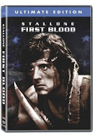 Rambo 1: First Blood