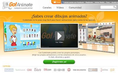 http://1.bp.blogspot.com/_UYX52gOvas4/TLTRjzRHkxI/AAAAAAAABHw/Xnc5Qvc0z5w/s1600/Go+animate.JPG