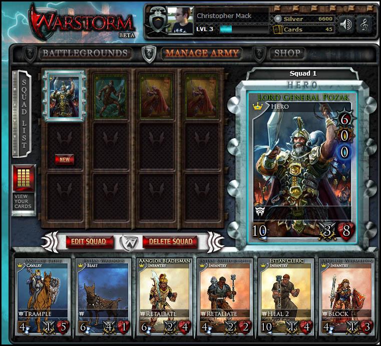 how to play mafia wars card game