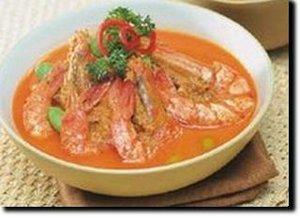 Image Result For Resep Masakan Udang Pancet