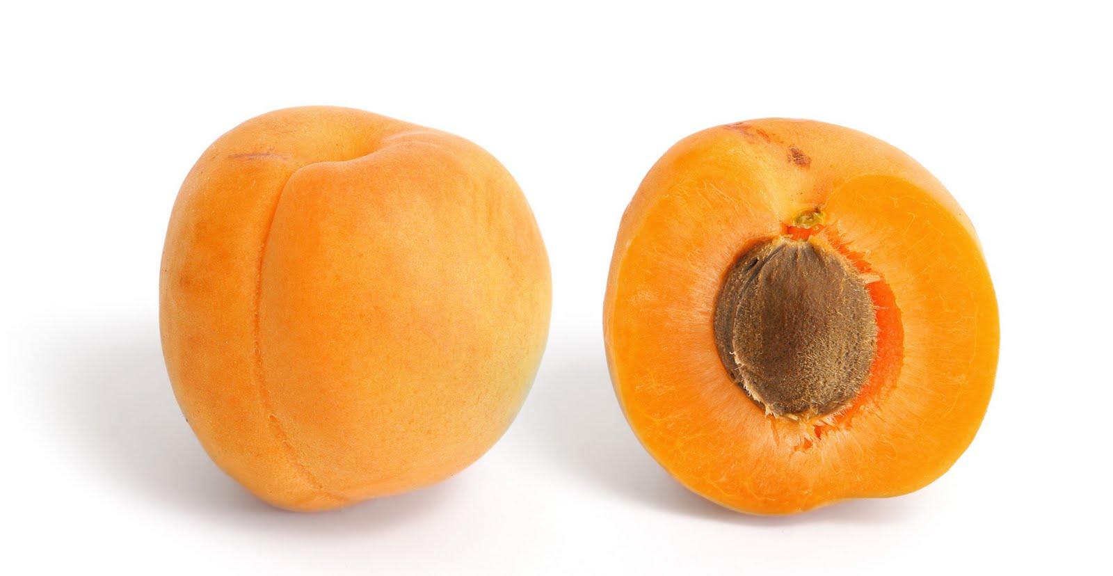 Dry Fruit Cake Images