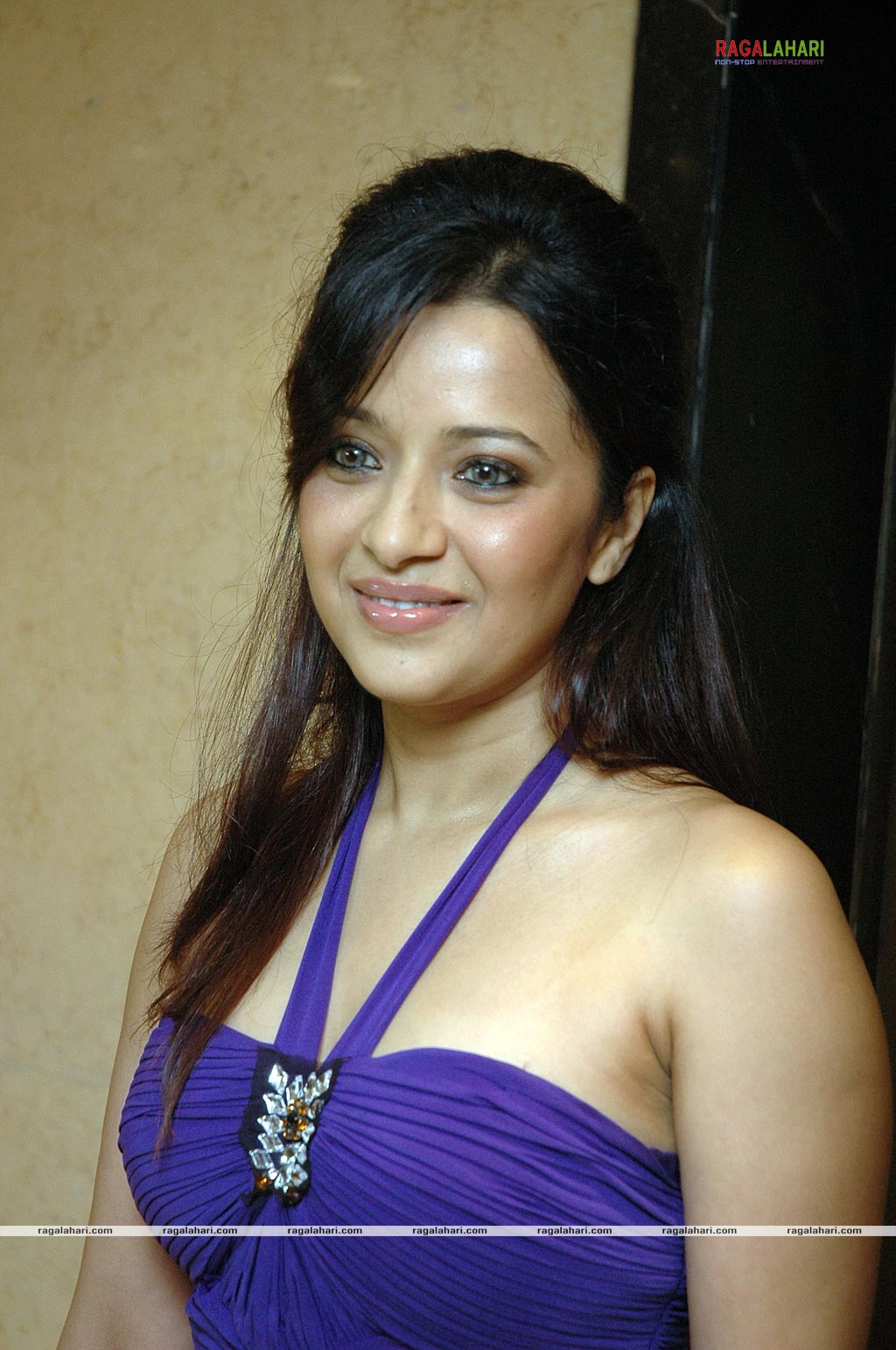 Mallu Sey Malayalam Desi Aunty Bra Saree | Kamistad Celebrity Pictures ...