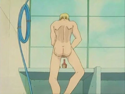 Great teacher onizuka sex