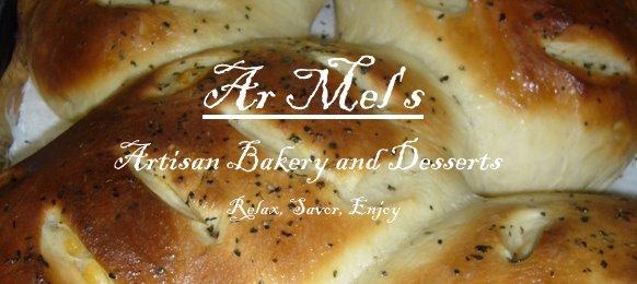 Ar Mel's
