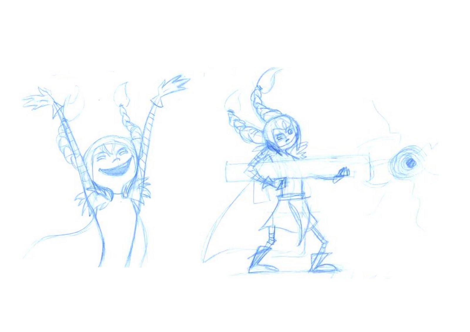 Displaying 19u0026gt; Images For - Minions Sketch...
