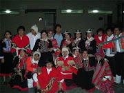 noche de talentos 2008