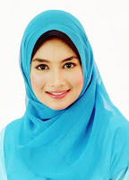 Datin Norjuma Kahwin Sultan Brunei Hairstyle Gallery