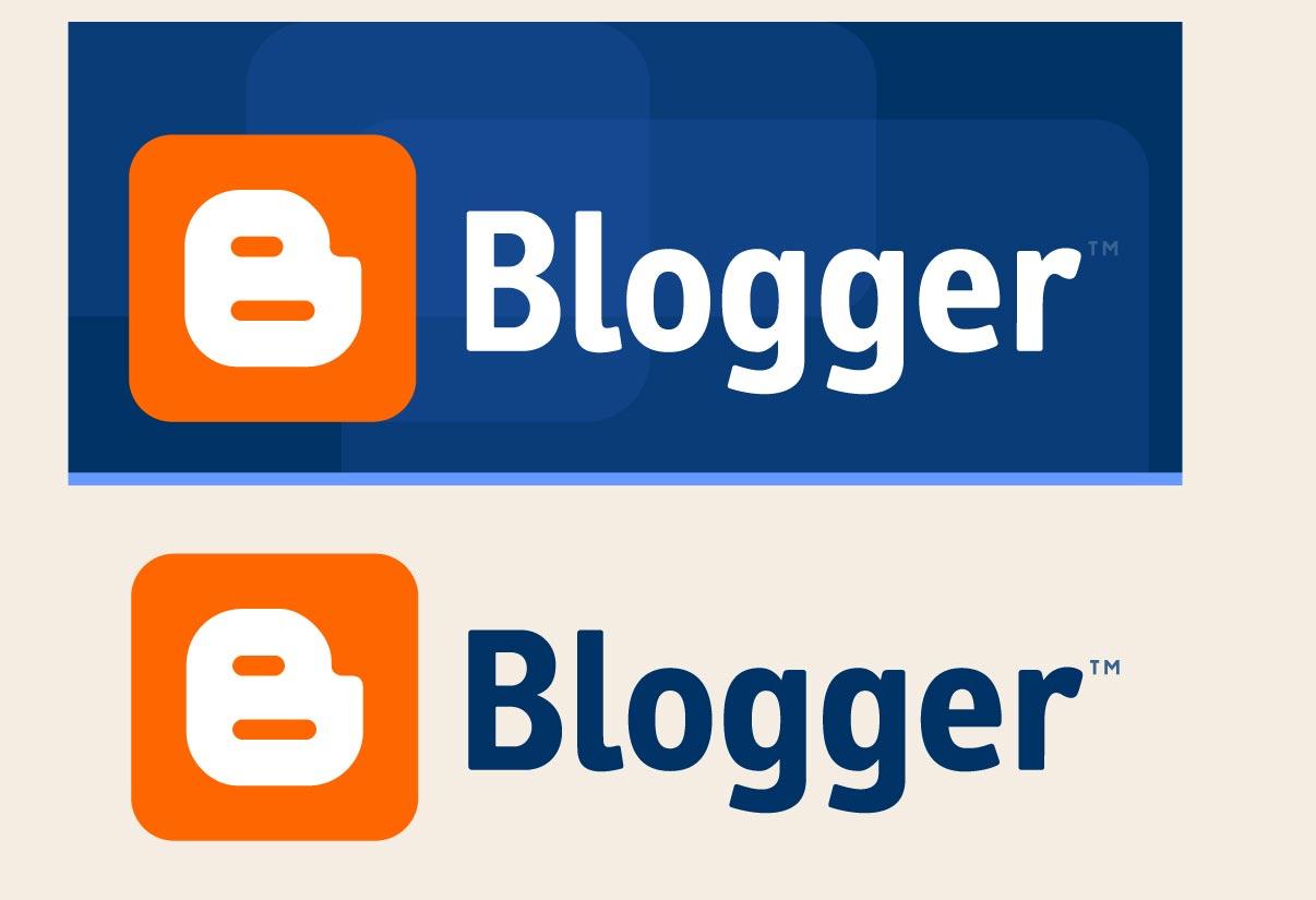 Dominio Nic.ar en la nueva Interfaz de Blogger BlogSpot