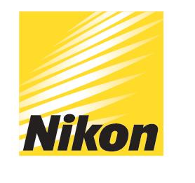 http://1.bp.blogspot.com/_UZImdYAiry8/SDWsUNyts-I/AAAAAAAAGL0/xrwUmB7Ix0I/s320/nikon_logo.png