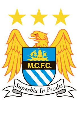 http://1.bp.blogspot.com/_UZImdYAiry8/SRkckGDhKpI/AAAAAAAAKKk/wyvMKYfo3Js/s400/manchester_city_logo.jpg