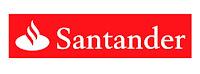 Empréstimo Consignado INSS Santander