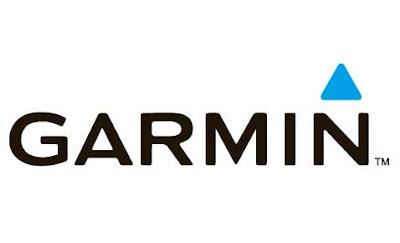http://1.bp.blogspot.com/_UZImdYAiry8/Si3pCpqPjPI/AAAAAAAARek/kBAEE2nj7eM/s400/garmin_logo.jpg