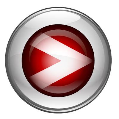 Suzuki Logo Eps. Mitsubishi Logo Eps