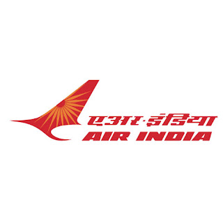 """AIR INDIA"" Walk-In For Fresher For Multi Possitions On 12th & 19th Nov @ Chennai"