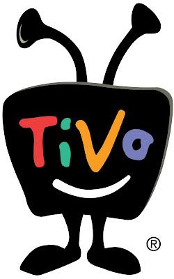 TiVo logo@vectorlogo