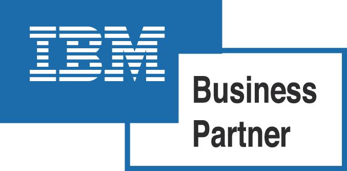 compaq logo vector. Partner logo in eps format