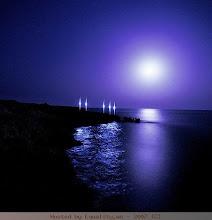 cahaya alam 6