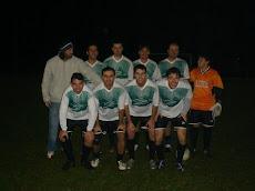 TIME DE 2007