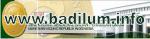 Badilum Info