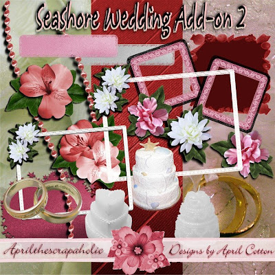 http://aprilsscrapaholic.blogspot.com/2009/04/seashore-wedding-add-on-freebie.html