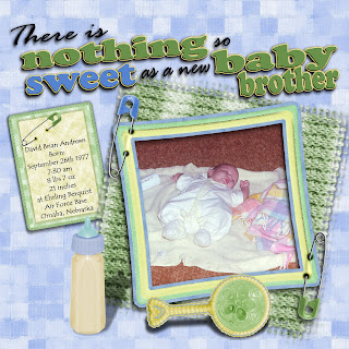 http://aprilsscrapaholic.blogspot.com/2009/05/baby-boy-wordart-bundle-plus-quickpage.html