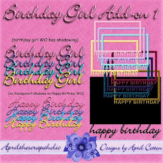 http://aprilsscrapaholic.blogspot.com/2009/06/birthday-girl-freebie.html