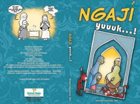 Ngaji Yuk