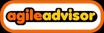 agile advisor