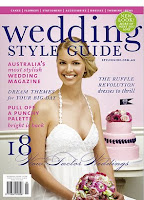 WeddingStyleGuide