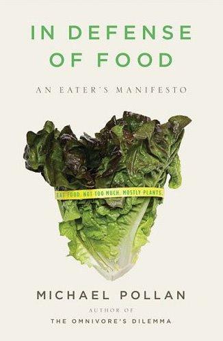 [In+Defense+of+Food.jpg]