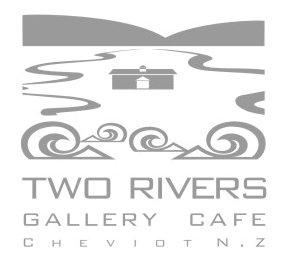Two Rivers Gallery