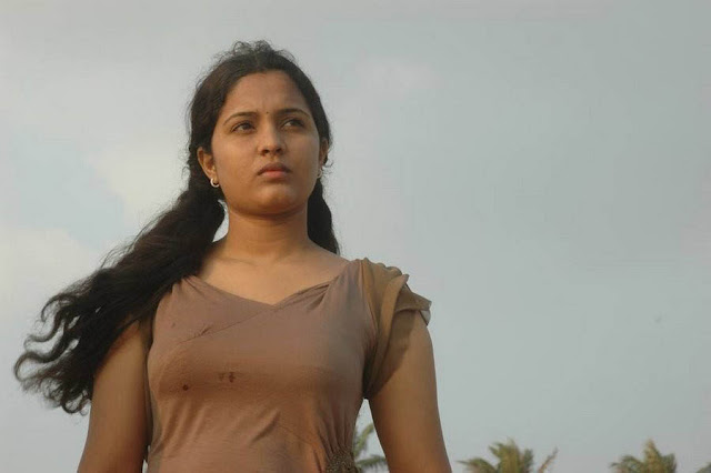 Porkodi 10 Am Vaguppu Movie Stills 6