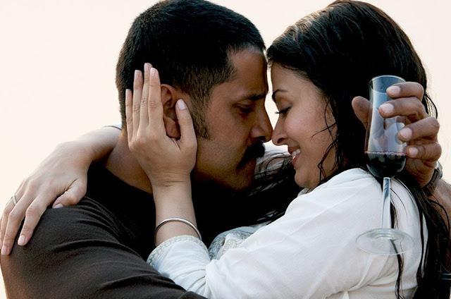 Raavan Movie stills 3