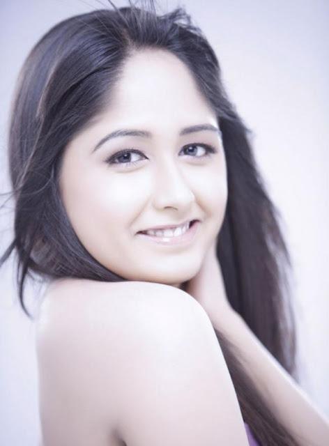 Actress Haritha Still 1