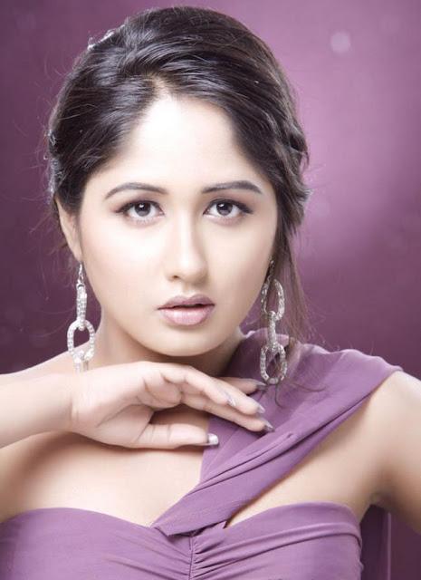Actress Haritha Still 7