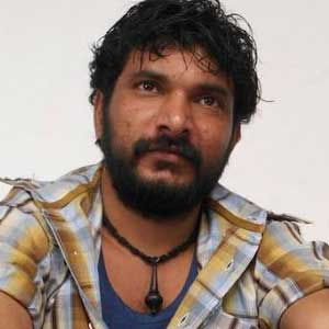 Dharun Gopi directs Kaattu Paya