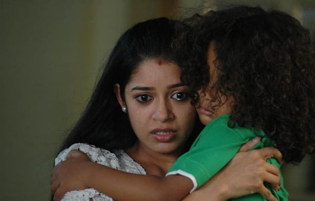 Ananthapurathu Veedu Movie Stills 6