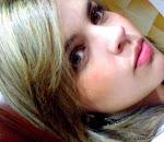 Ana Lima