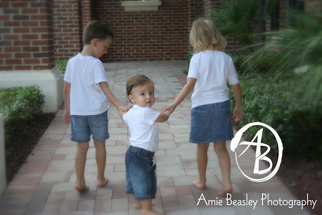 Amie Beasley Photography