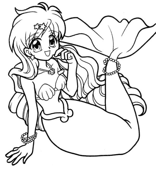 [PDF]Jeux de coloriage en ligne manga Olympe