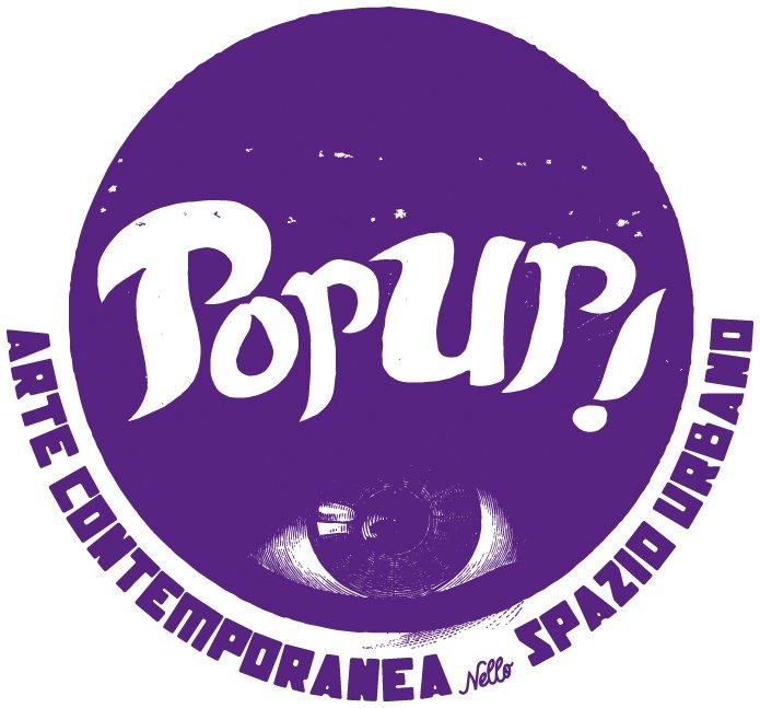 Pop Up! 2009