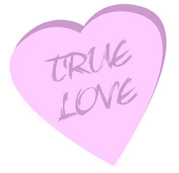 [true-love.jpg]