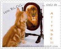 2008-Blog com atitude