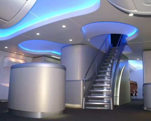 Outstanding Boeing 787 Dreamliner Interior Design 500 x 400 · 24 kB · jpeg