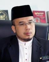 Jangan Jatuhkan Kelantan