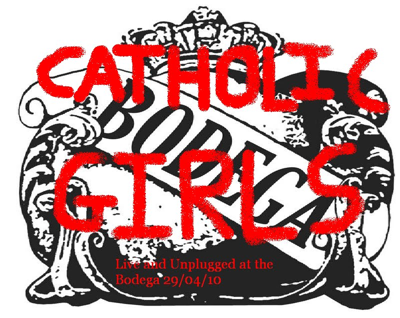 mc donough single catholic girls Get catholic girls on itunes today:   music video for catholic girls - the dangerous summer's first single off their.