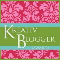 Premio Creatività