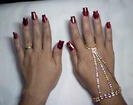 Hand's Rio